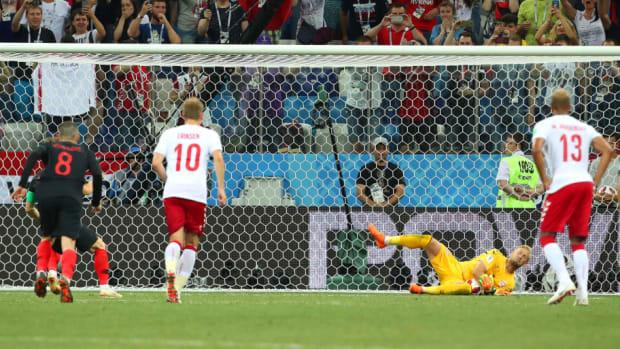 croatia-v-denmark-round-of-16-2018-fifa-world-cup-russia-5b393b31f7b09d886e00000d.jpg