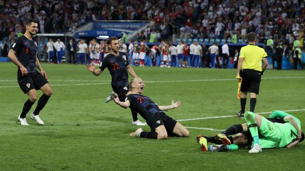 croatia-wins-pks-russia-world-cup.jpg