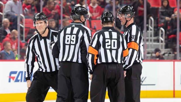 nhl-referees-training-camp.jpg