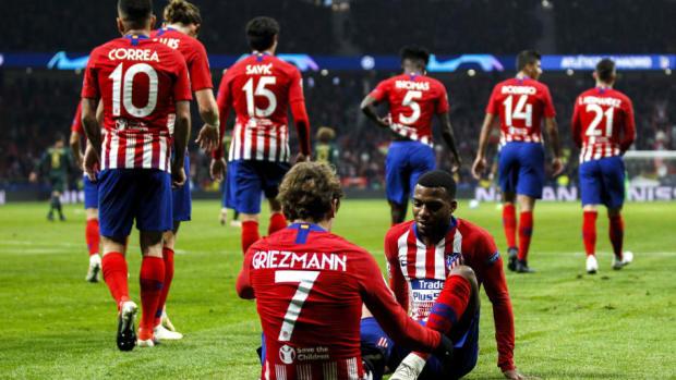 atletico-madrid-v-as-monaco-uefa-champions-league-5c03e0387417a46cf5000002.jpg
