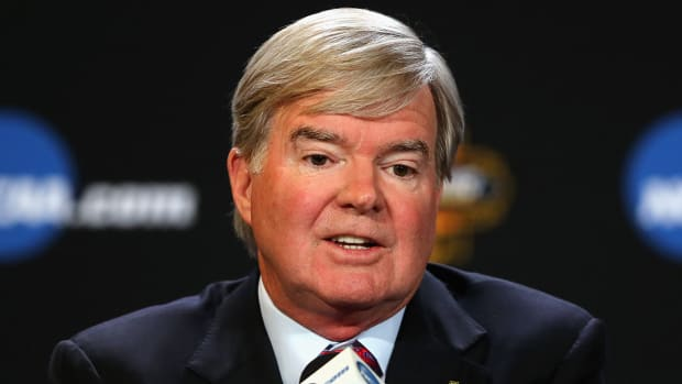 mark-emmert-michigan-state.jpg