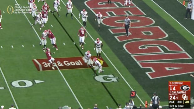 oklahoma-georgia-baker-mayfield-receiving-touchdown-trick-play-video.png