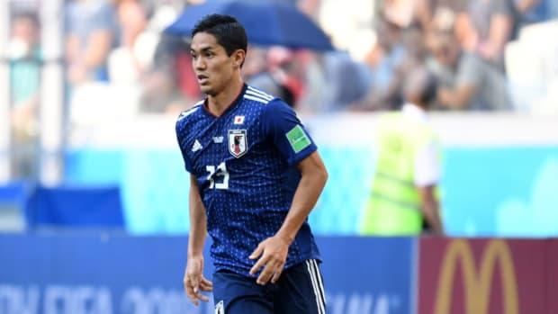 japan-v-poland-group-h-2018-fifa-world-cup-russia-5b6306747bf19e8ac600000b.jpg