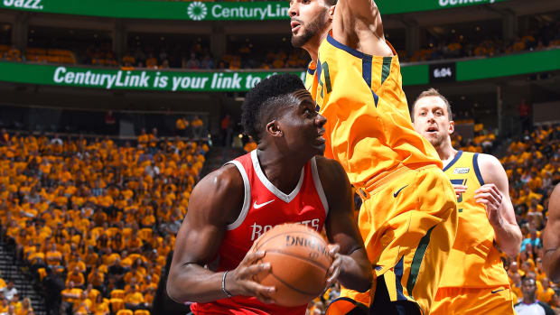clint_capela_is_very_muscular.jpg