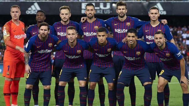 valencia-cf-v-fc-barcelona-la-liga-5bbc011f66543686f4000008.jpg