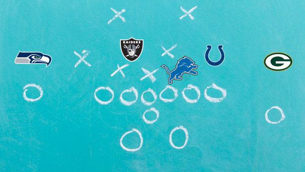 defensive-draft-needs.jpg