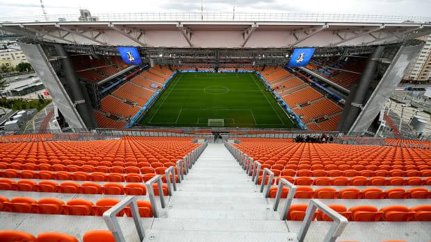 yekaterinburg-arena-russia-world-cup-stadium.jpg