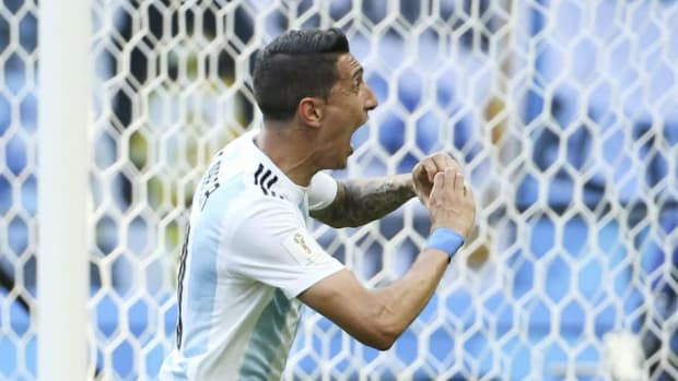 france-v-argentina-round-of-16-2018-fifa-world-cup-russia-5b3a350e3467ac7cf8000005.jpg
