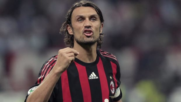 ac-milan-s-defender-and-captain-paolo-ma-5bc34c11126aa16f85000001.jpg