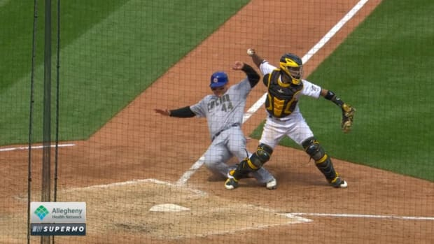 Anthony-Rizzo-Dirty-Slide.png