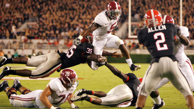 alabama-georgia-series-history-national-championship-game.jpg