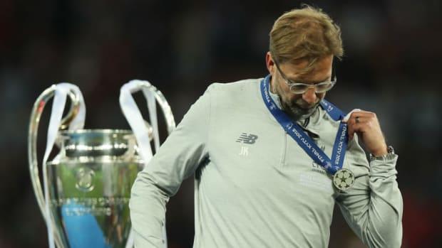 real-madrid-v-liverpool-uefa-champions-league-final-5b26604df7b09d0f1b000062.jpg