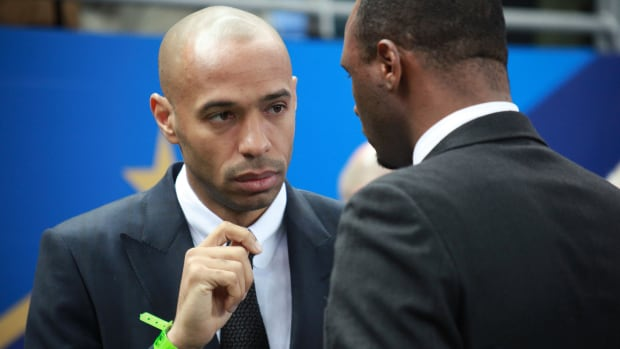 thierry-henry-considering-bordeaux-manager.jpg