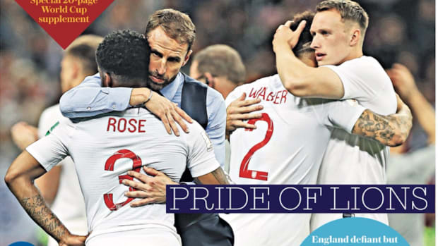 England-World-Cup-Loss-Newspapers.png