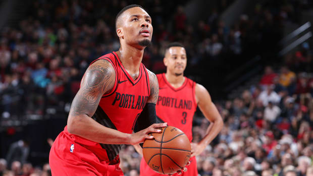 damian-lillard-nba-dfs-january-5.jpg