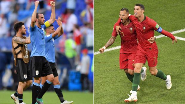 uruguay-portugal-last-16.jpg