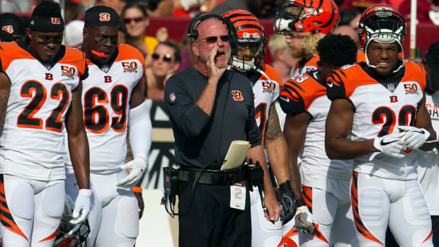 kevin-coyle-lsu-tigers-bengals-coaching-staff.jpg