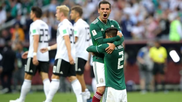 germany-v-mexico-group-f-2018-fifa-world-cup-russia-5b564fe67134f606ff000005.jpg