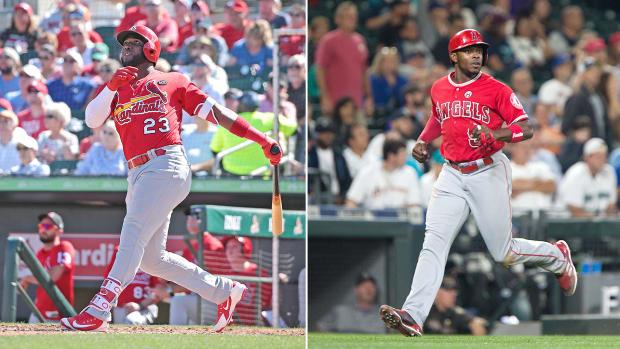 marcell-ozuna-justin-upton-fantasy-baseball-debate.jpg