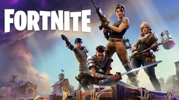 epic-games-prize-money-fortnite.jpg