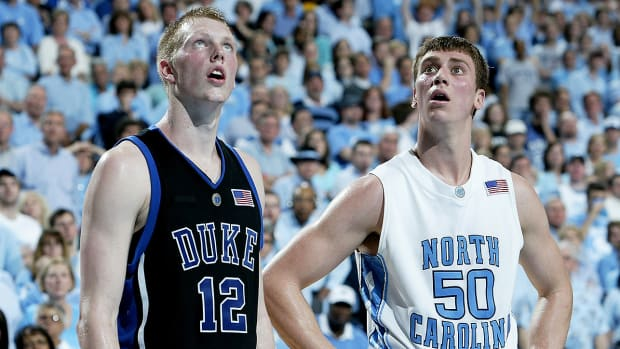 duke-unc-best-rivalries-lead.jpg