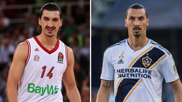 thursday-hot-clicks-bayern-munich-basketball-nihad-dedovic-zlatan-ibrahimovic-lookalike.jpg