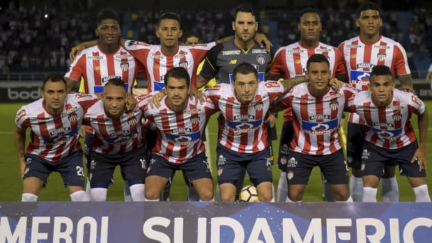 fbl-sudamericana-junior-colon-team-5bc1aa0ca578148905000001.jpg