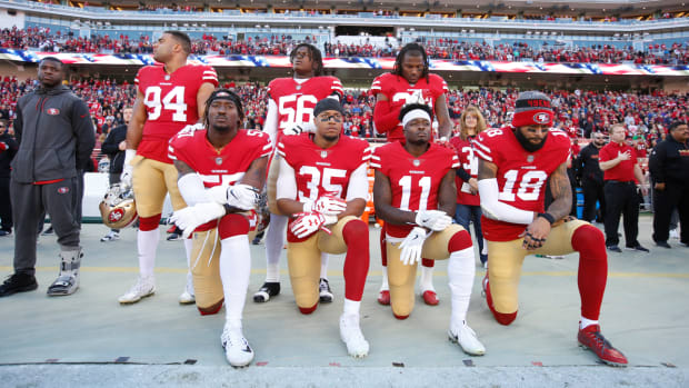 eric-reid-national-anthem-protest-free-agency.jpg