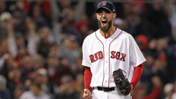 porcello-fired-up-alcs.jpg