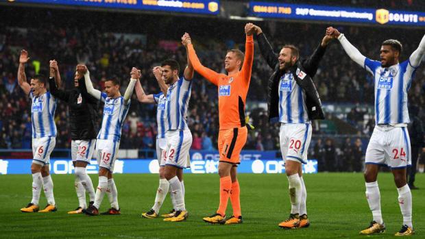 huddersfield-town-v-manchester-united-premier-league-5b1fd68b7134f6764f000004.jpg