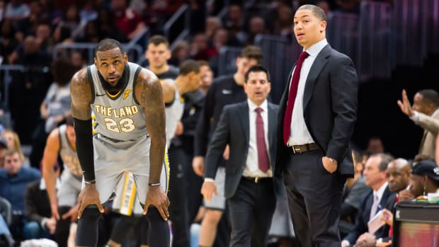 lebron-james-talks-tyronn-lue-stepping-away.jpg