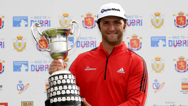 jon-rahm-wins-spanish-open.jpg