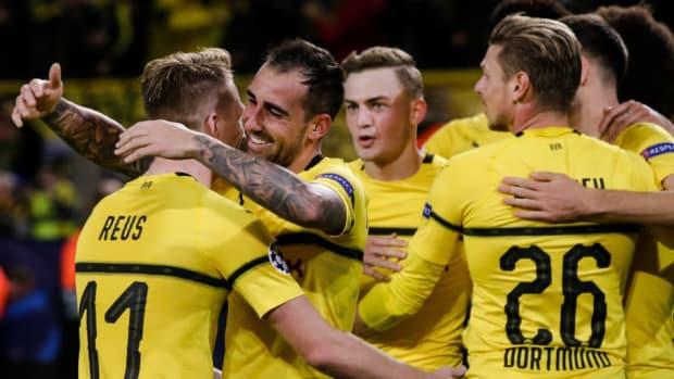 borussia-dortmund-v-as-monaco-uefa-champions-league-5bb75a9ef217409be1000082.jpg