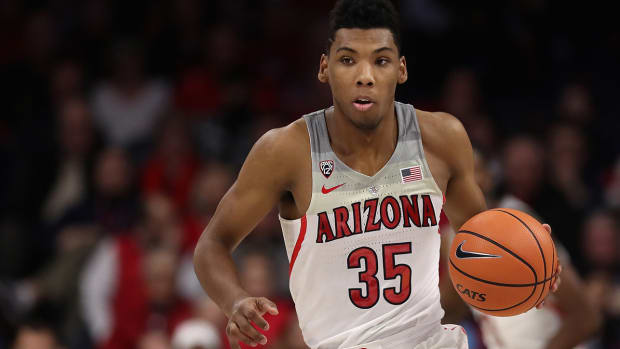 arizona-basketball-allonzo-trier-will-play.jpg