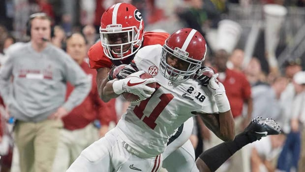 georgia-alabama-playoff-sec-title-game-rankings.jpg