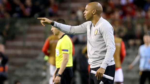 thierry_henry_belgium_coach_assistant.jpg