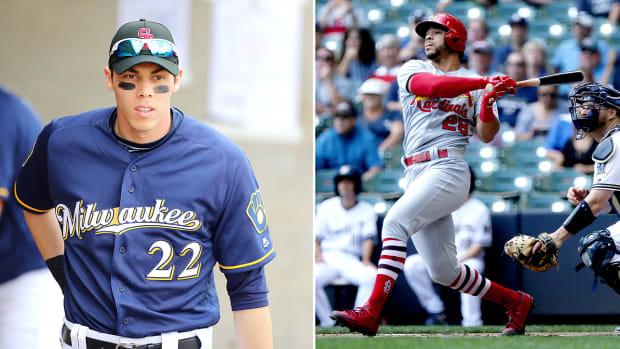 christian-yelich-tommy-pham-fantasy-baseball-debate.jpg