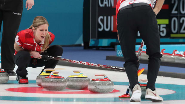 curling-power-play-explained.jpg