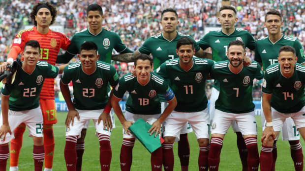 germany-v-mexico-group-f-2018-fifa-world-cup-russia-5b3d93d43467ac56ff000003.jpg