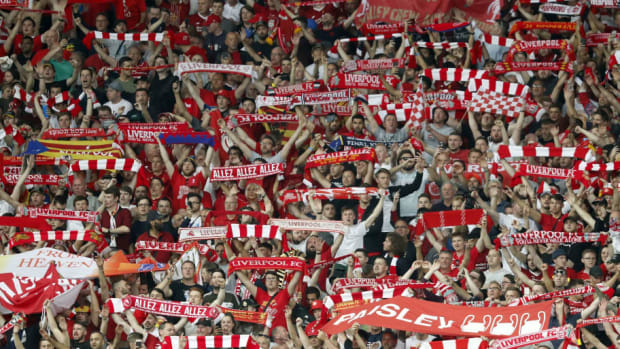 uefa-champions-league-real-madrid-v-liverpool-fc-5b2abceb3467ac50d0000004.jpg