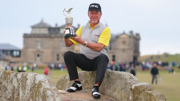 miguel-angel-jimenez-senior-british-open.jpg