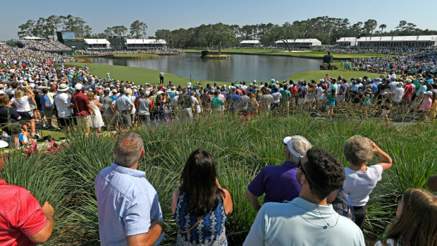17th-hole-tpc-sawgrass-players.jpg