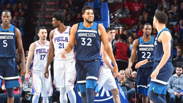 karl-anthony-towns-nba-dfs-march-30.jpg