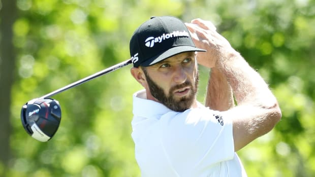 dustin-johnson-fore-questions.jpg