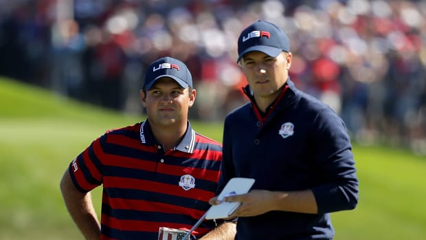 spieth-reed-call-number.jpg