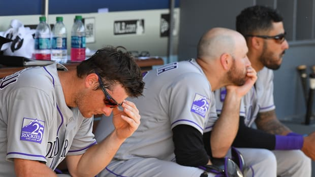 how-to-watch-rockies-cubs.jpg