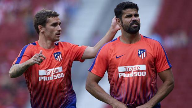 club-atletico-de-madrid-v-rayo-vallecano-de-madrid-la-liga-5b856976d5b47aba9e000002.jpg