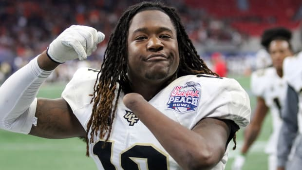 what-to-know-about-shaquem-griffin.jpg