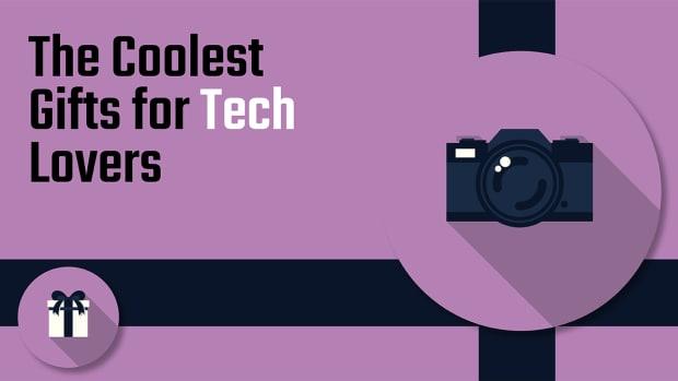 tech-gift-guide-lead_0.jpg