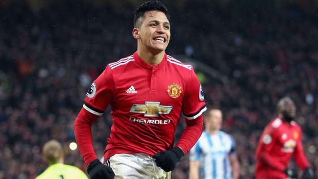 man-united-huddersfield-live-stream-fa-cup.jpg